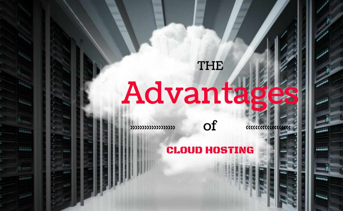 everything-you-need-to-know-about-cloud-hosting