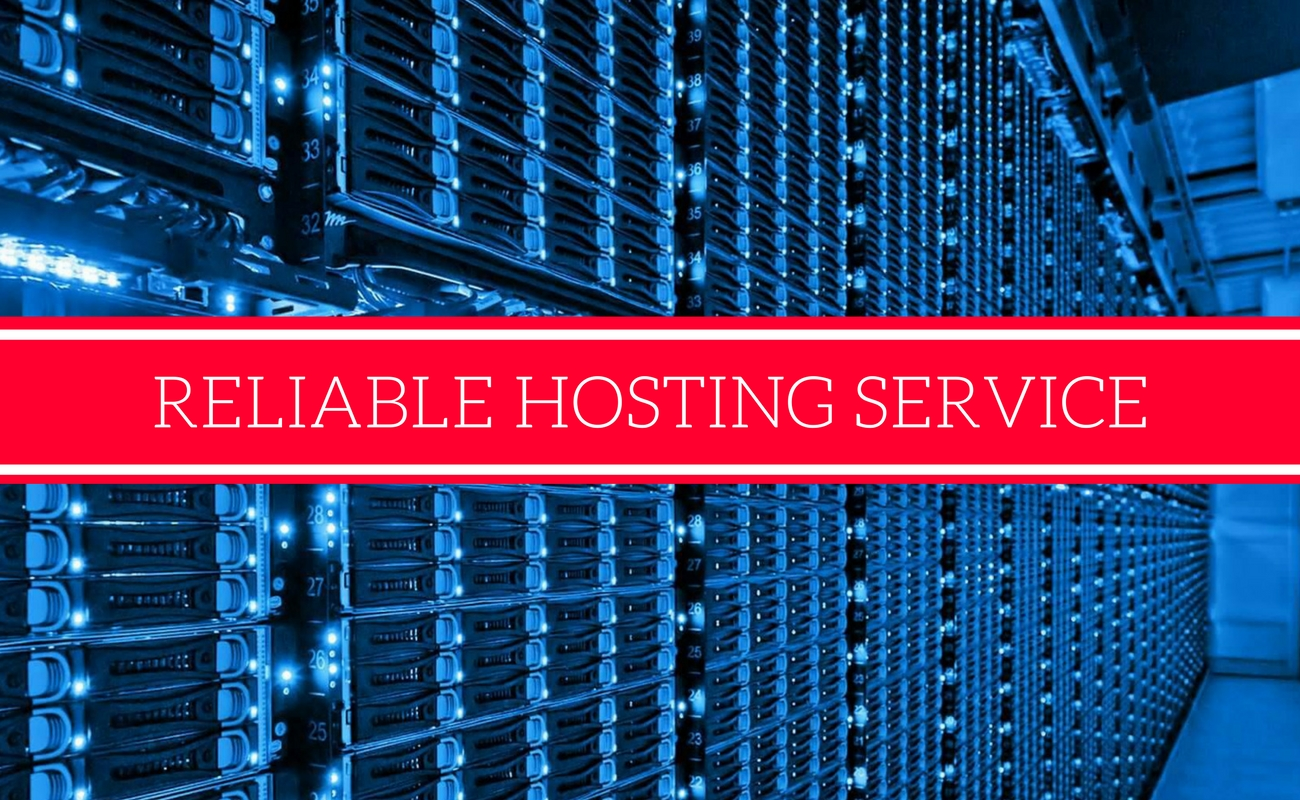 web-hosting-detail